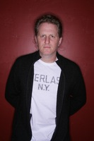 Michael Rapaport picture G731019