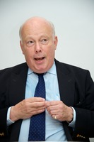 Julian Fellowes picture G731076