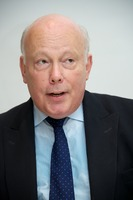 Julian Fellowes picture G731077