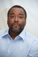 Lee Daniels picture G731092