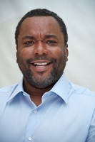 Lee Daniels picture G731093