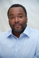 Lee Daniels picture G731094