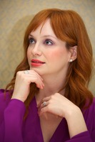 Christina Hendricks picture G731155
