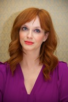 Christina Hendricks picture G731158
