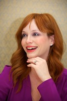 Christina Hendricks picture G731160