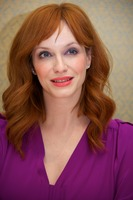 Christina Hendricks picture G731162