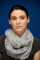 Rooney Mara picture G731288