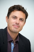 Casey Affleck picture G731337
