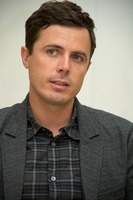 Casey Affleck picture G731339