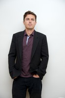 Casey Affleck picture G731340