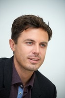 Casey Affleck picture G731341