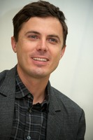 Casey Affleck picture G731342