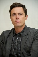 Casey Affleck picture G731343