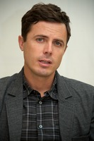 Casey Affleck picture G731344