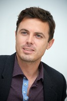 Casey Affleck picture G731345