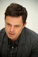 Casey Affleck picture G731346