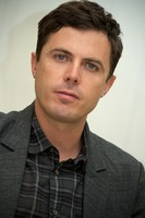Casey Affleck picture G731347