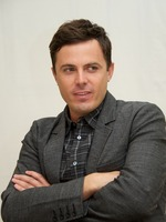 Casey Affleck picture G731349