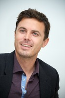 Casey Affleck picture G731350