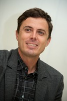 Casey Affleck picture G731351