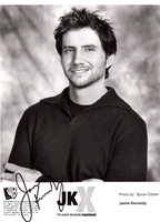 Jamie Kennedy picture G731442