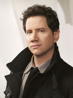 Jamie Kennedy picture G731443