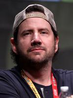 Jamie Kennedy picture G731444