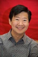 Ken Jeong picture G731496