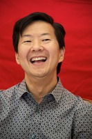Ken Jeong picture G731497