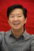 Ken Jeong picture G731498