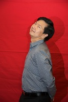 Ken Jeong picture G731499