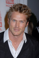 Jason Lewis picture G731583