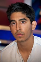 Dev Patel picture G731624