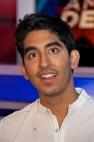 Dev Patel picture G731627