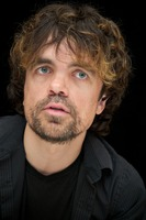 Peter Dinklage picture G731689