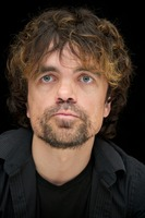 Peter Dinklage picture G731690