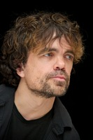 Peter Dinklage picture G731691