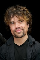 Peter Dinklage picture G731693