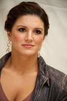 Gina Carano picture G731715
