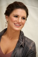Gina Carano picture G731720