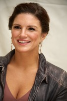 Gina Carano picture G731721