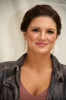 Gina Carano picture G731722