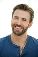 Chris Evans picture G731736