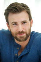 Chris Evans picture G731737