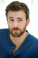 Chris Evans picture G731738