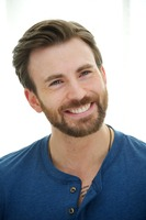 Chris Evans picture G731739