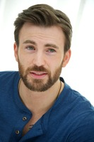 Chris Evans picture G731740