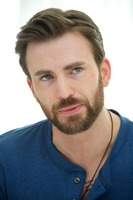Chris Evans picture G731741