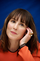 Noomi Rapace picture G731840