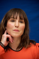 Noomi Rapace picture G731841